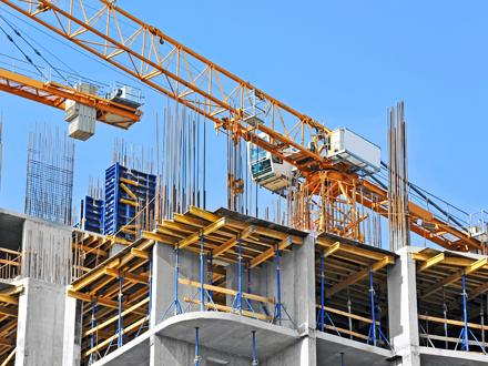 Bau Handwerk Stellenangebote